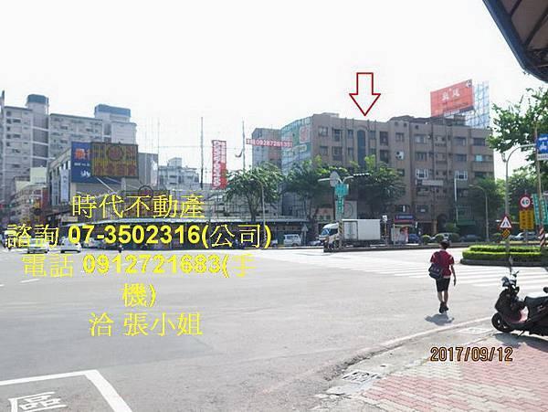 12101940472_調整大小_exposure.jpg