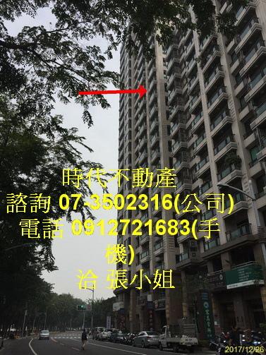 28135544142_調整大小_exposure.jpg