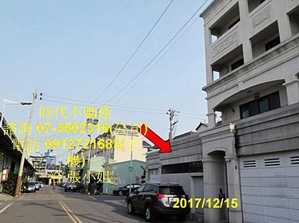 23101535756_調整大小_exposure.jpg
