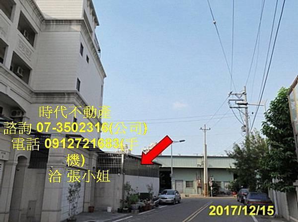 23101440551_調整大小_exposure.jpg