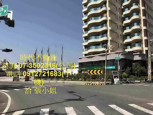 16094308398_調整大小_exposure.jpg