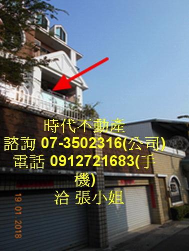 22143758420_調整大小_exposure.jpg