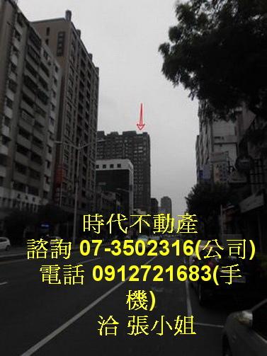 09114941754_調整大小_exposure.jpg