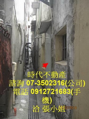 07094409337_調整大小_exposure.jpg