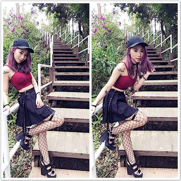 未命名_meitu_1.jpg