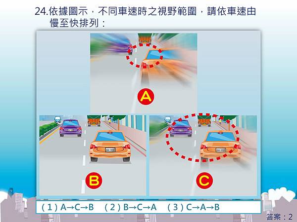機車情境題新增60題1071009-中文_頁面_24.jpg