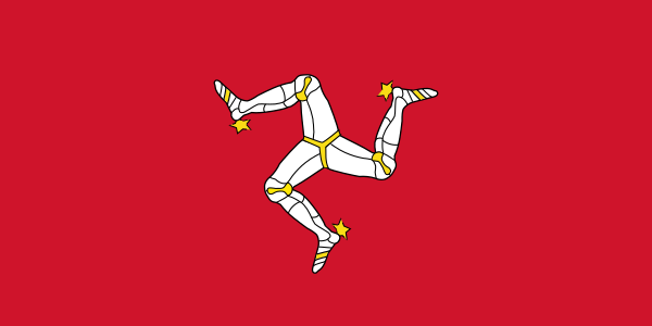 600px-Flag_of_the_Isle_of_Mann.svg.png