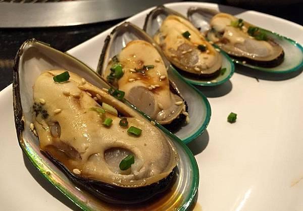 金剛大頭蝦烤肉003