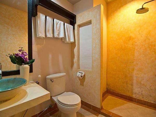 Neta Resort Pattaya03