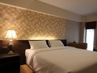 Heritage Srinakarin Hotel06