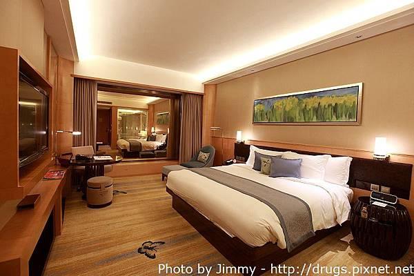 The Heritage Srinakarin Hotel04