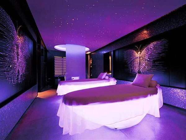 W HOTEL01