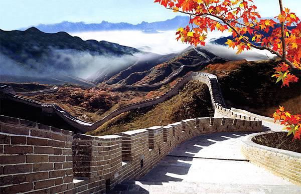 中國長城2.jpg