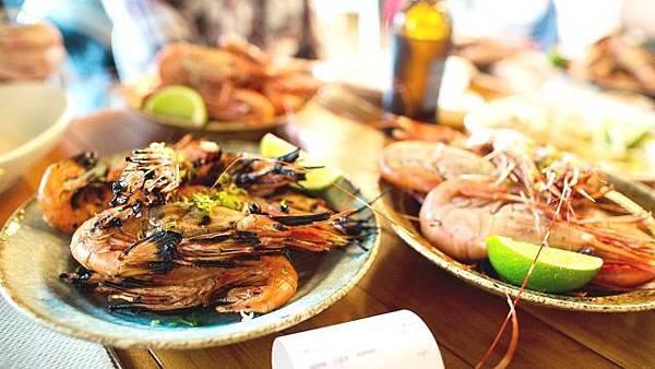 泰国菜盘点8.jpg