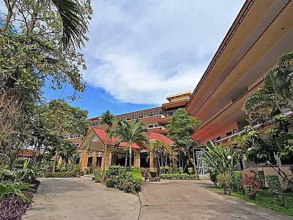 Marble Garden View Pattaya.jpg