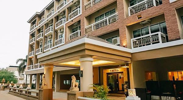 Neta Resort.jpg