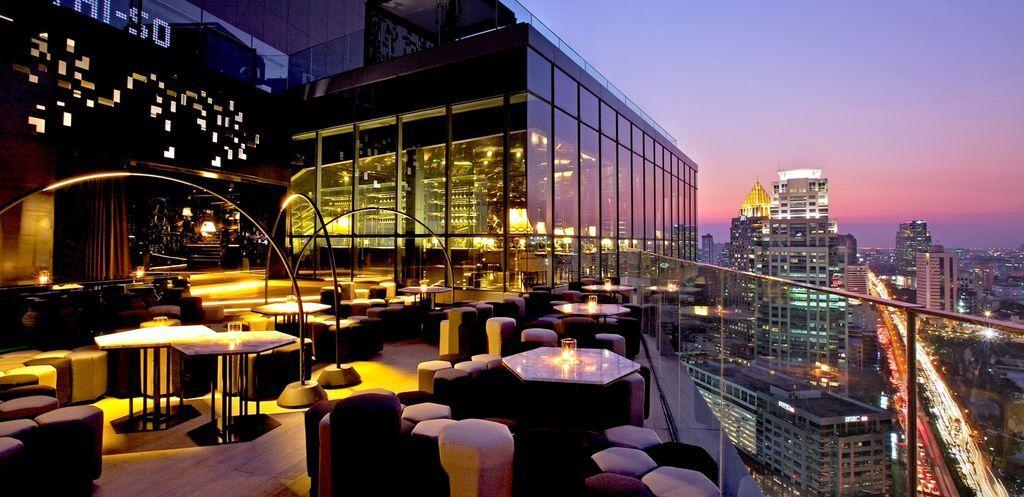 Anantara Sathorn Bangkok Hotel - 複製.JPG