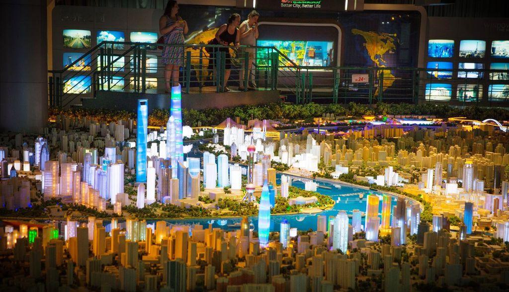 上海城市規劃館 - 複製.jpg