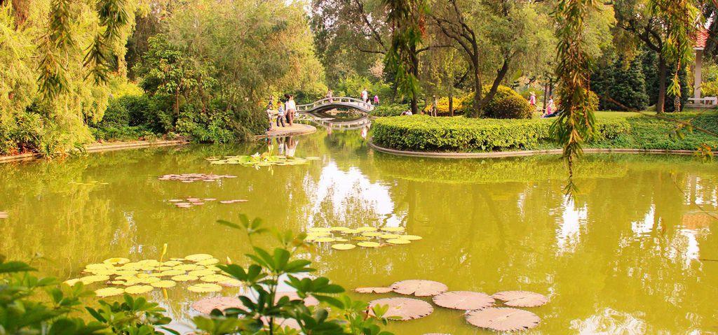 黃埔公園 - 複製.jpg