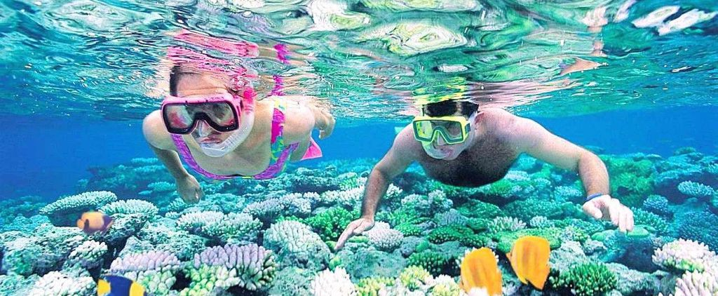 Snorkeling-3-DAYS - 複製.jpg