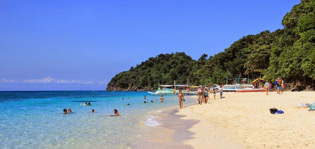 11 boracay puka beach (7) - 複製.JPG