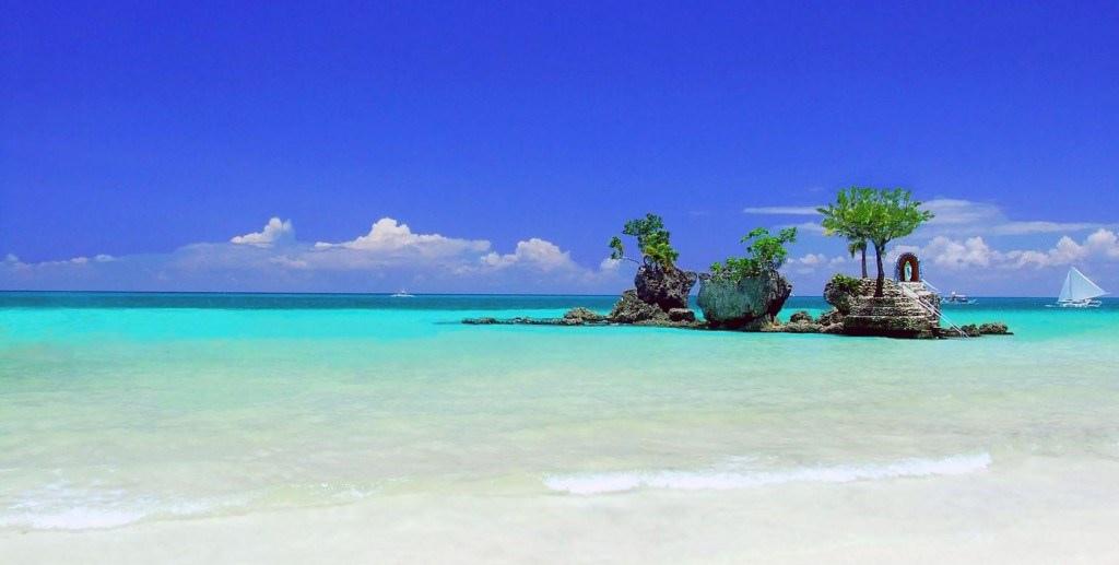 white_beach_5-1024x640 - 複製.jpg