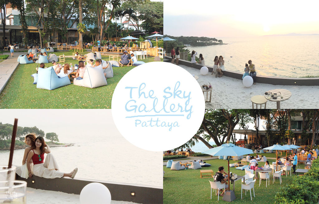The-Sky-Gallery-Pattaya-00.jpg