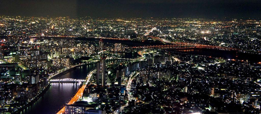 夜晚眺望隅田川夜景.jpg