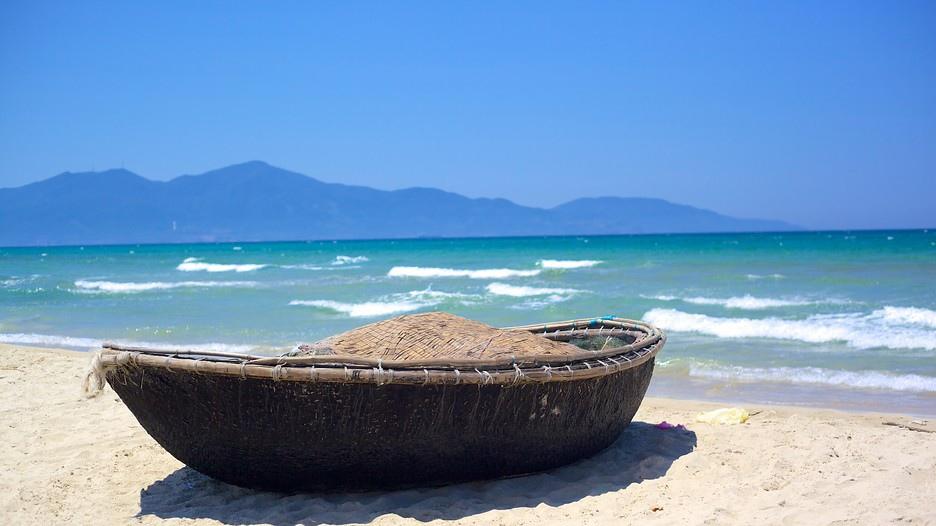 Non-Nuoc-Beach-79361.jpg