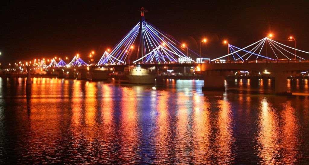 Han River Bridge3.jpg