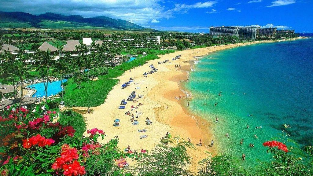3. 美國夏威夷茂宜島(Maui, Hawaii, USA).jpg