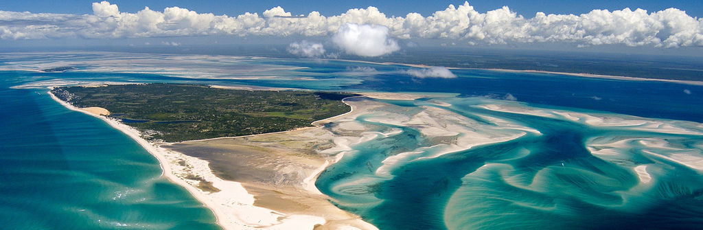 5. 莫三比克布札魯托島(Bazaruto Archipelago, Mozambique).jpg