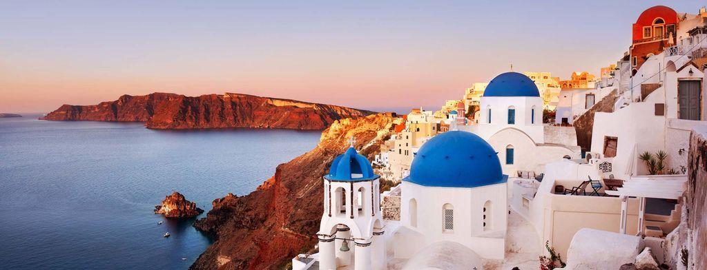 7. 希臘聖托里尼島、基克拉迪斯島(Santorini %26; Cyclades, Greece).jpg