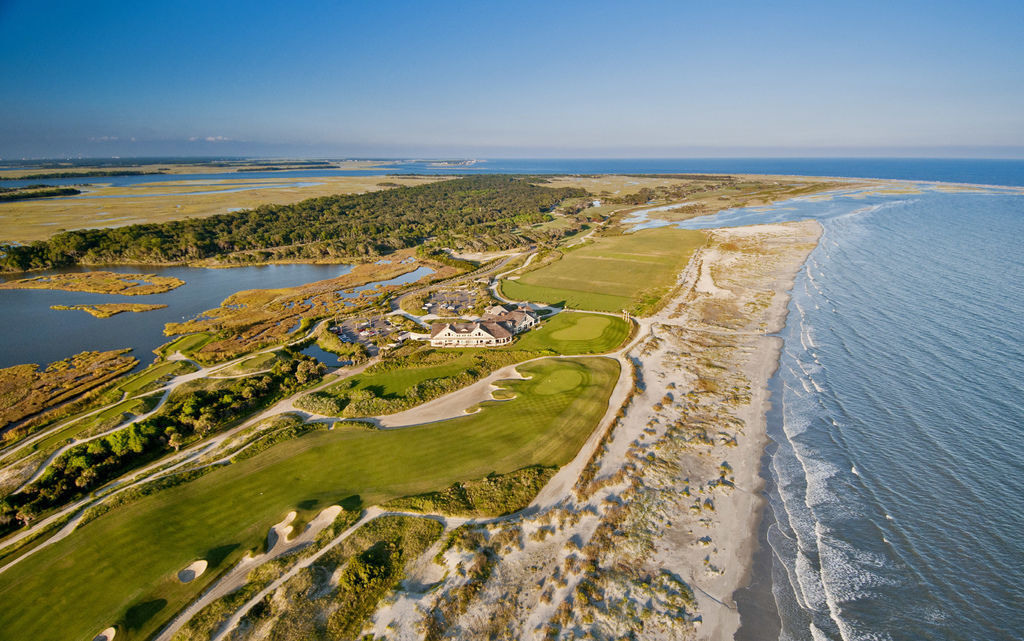 2. 美國基亞瓦島南卡羅萊納州(Kiawah Island, South Carolina, USA).jpg