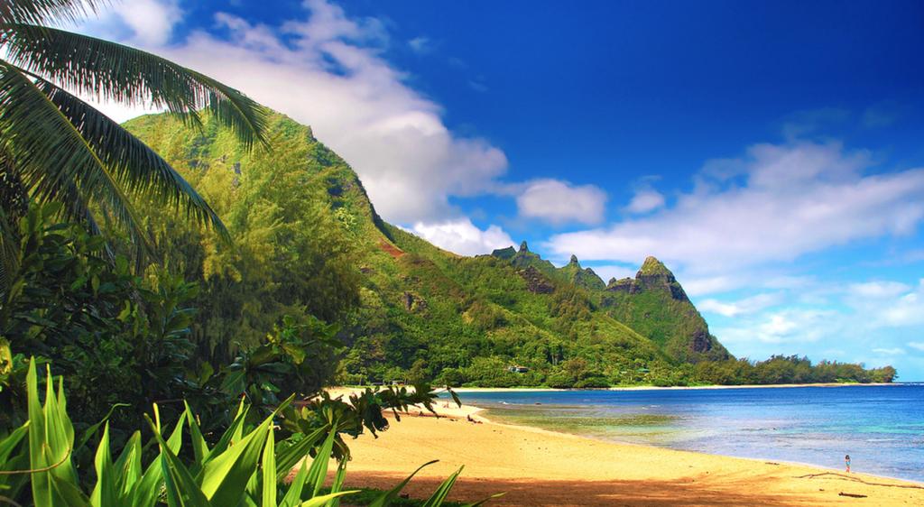 4. 美國夏威夷可愛島(Kauai, Hawaii, USA).png