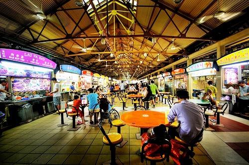 20151014191924_0_hawker-center-singapore-1.jpg