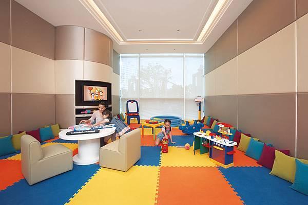Kid%5Cs Room.jpg