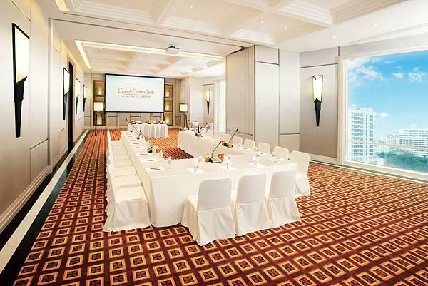 Meeting Room- Sukhumvit.jpg