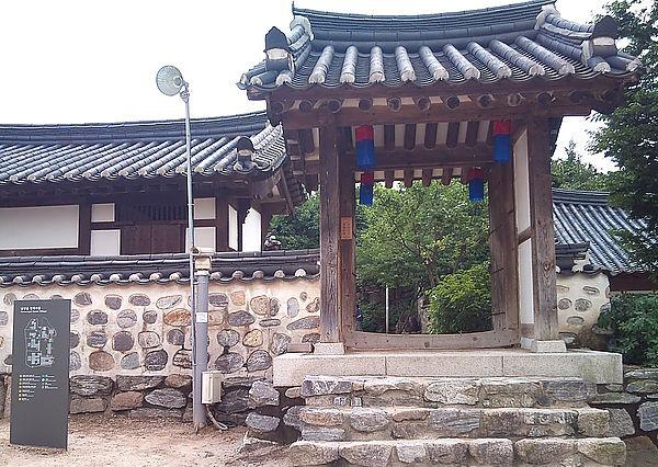 韓國南山古韓屋村_170522_0014.jpg