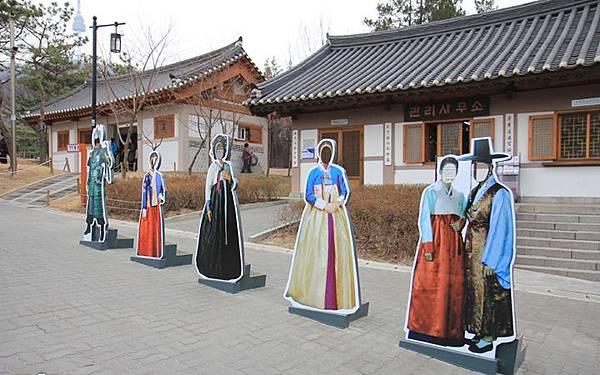 韓國南山古韓屋村_170522_0013.jpg