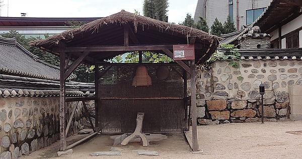 韓國南山古韓屋村_170522_0015.jpg