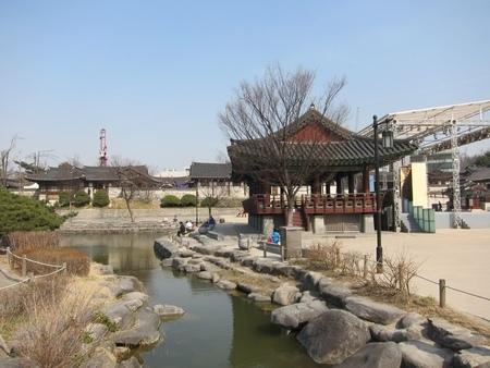 韓國南山古韓屋村_170522_0008.jpg
