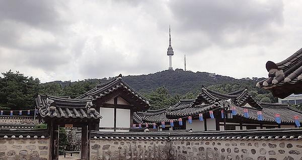 韓國南山古韓屋村_170522_0016.jpg