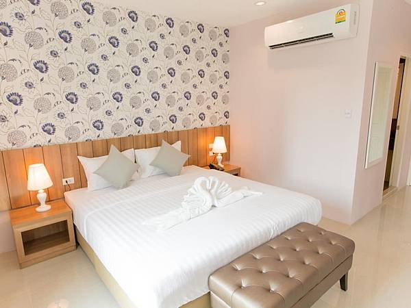 曼谷就是要住臥室(叻拋101巷)旅館~~_170525_0013.jpg