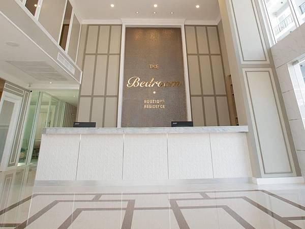 曼谷就是要住臥室(叻拋101巷)旅館~~_170525_0011.jpg