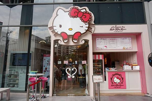 cafeteria-hello-kitty-londres.jpg