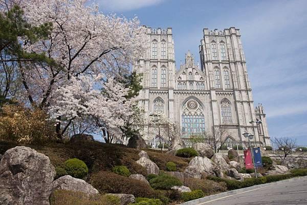 慶熙大學3-800x533.jpg