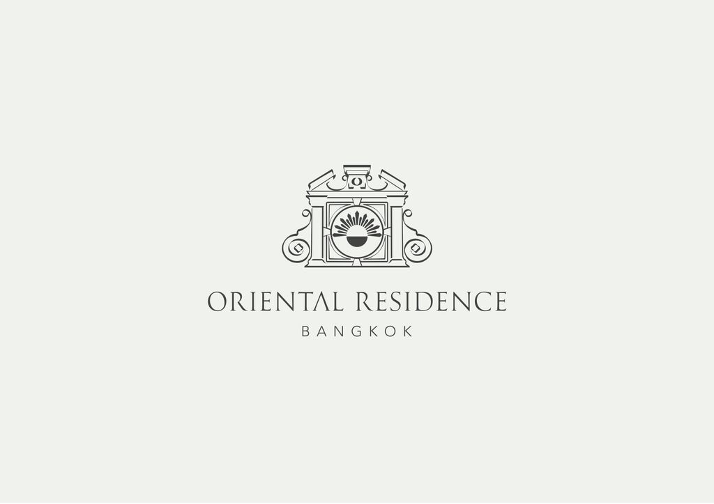 OrientalResidence01.jpg
