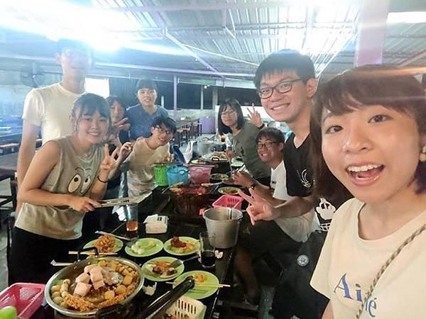 泰國蝦晚餐.jpg