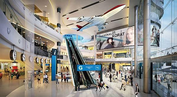 Terminal-21-百貨內部.jpg